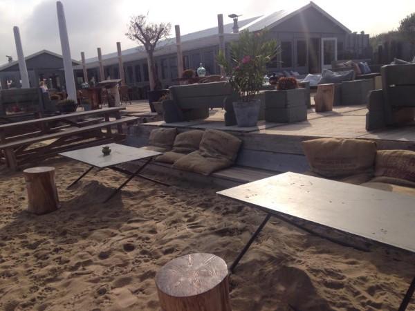 beachclub patagonia scheveningen